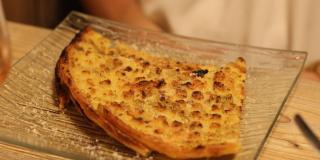 Les spécialités niçoises à découvrir pendant votre séjour à Nice