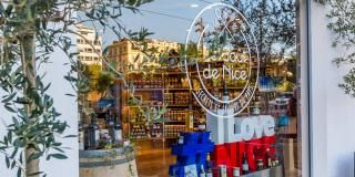 Culinary specialities to take home from Nice