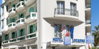 Deux nouveaux établissements pour Summer Hotels !