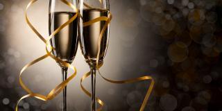 Restaurant Menton | Menus de fêtes Noël et jour de l'an 2019-2020