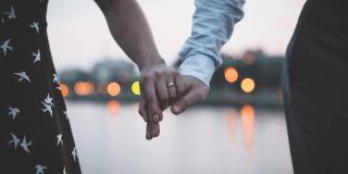 7 lieux où faire sa demande en mariage à Nice
