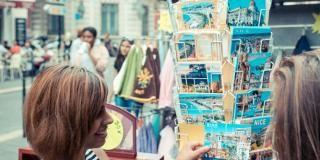 Souvenirs de vacances : 7 idées cadeaux à ramener de Nice