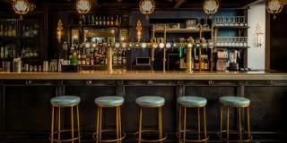 10 bars for nights out in Nice