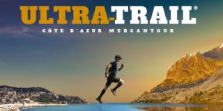 4-Star Hotel for the Mercantour Côte d'Azur Ultra-Trail 2018