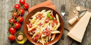 Le meilleur de la cuisine italienne à Nice
