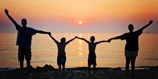 Nice family holidays: 5 trip ideas