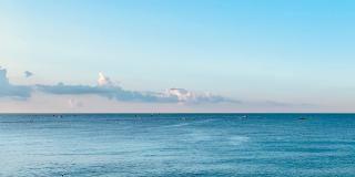 5 bonnes raisons de visiter Nice