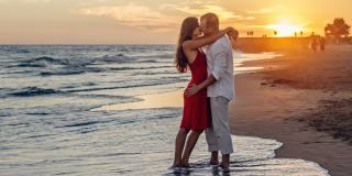 Demande en mariage à Menton – 6 lieux magiques