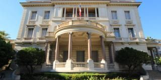 Museums to visit during your stay in Nice
