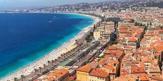 Visiter Nice en 6 lieux coups de cœur
