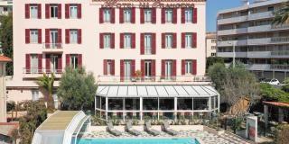 Nouvelle acquisition pour Summer Hotels !