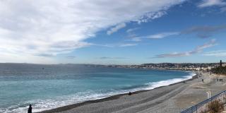 5 lieux à visiter pendant vos vacances à Nice