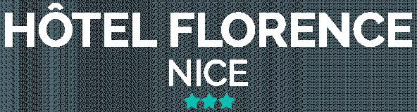 Hôtel Florence Nice