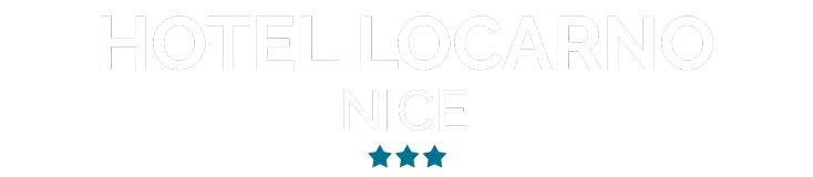 Hôtel Locarno Nice