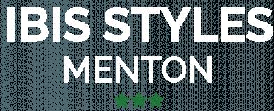 Ibis Style Menton