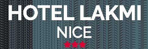 Best Western Hôtel Lakmi Nice