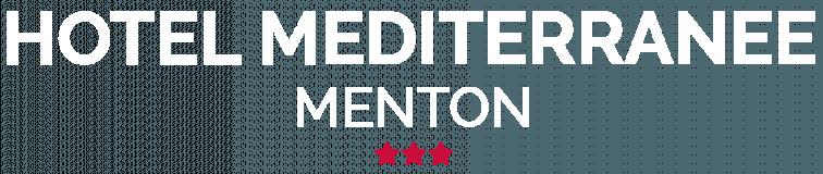 Quality Hotel Menton méditerranée
